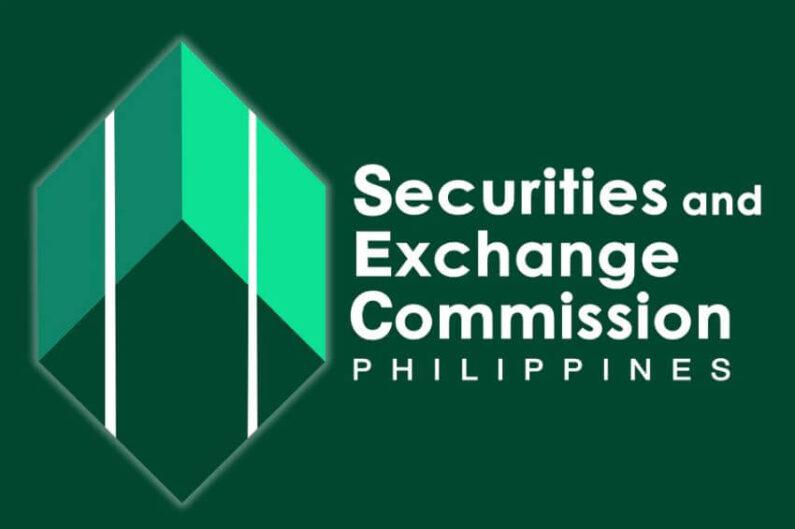 政府機関がフィリピンで1日会社登録を開始