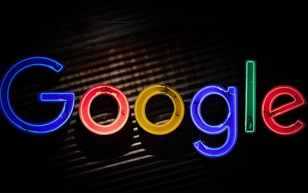 韓国、市場支配力の濫用を理由にGoogleに1億7700万ドルの罰金を科す