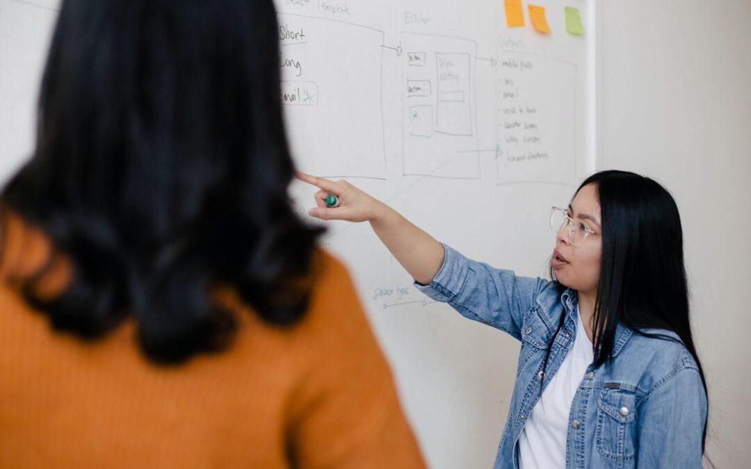policies-to-help-startups-grow