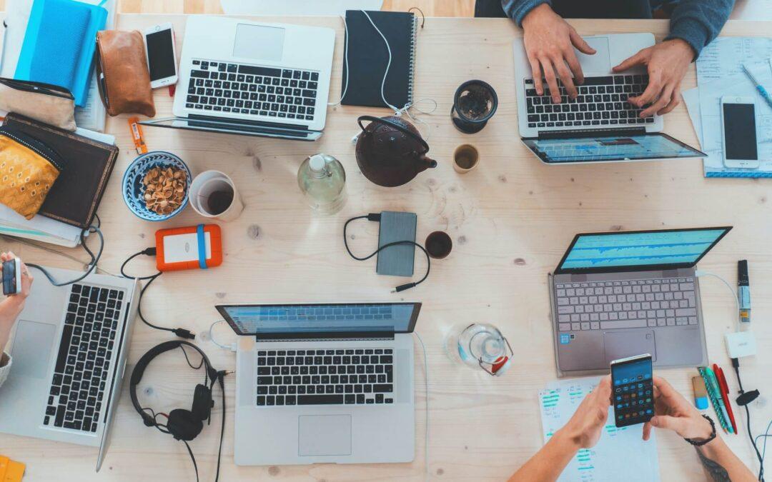 IT-BPM-to-support-wfh-staffs