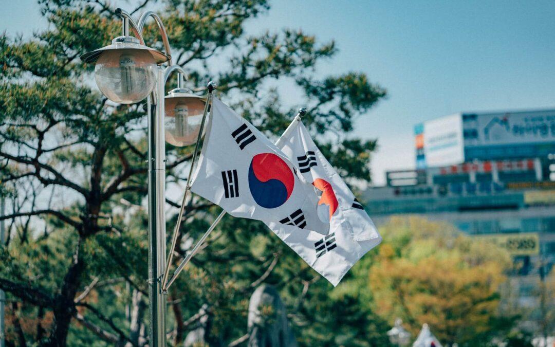 Ph-South-Korea-agreement