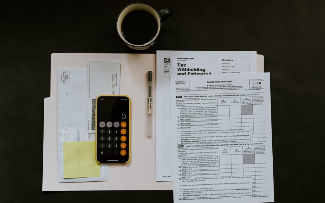 Payroll-issues-and-how-to-solve-them