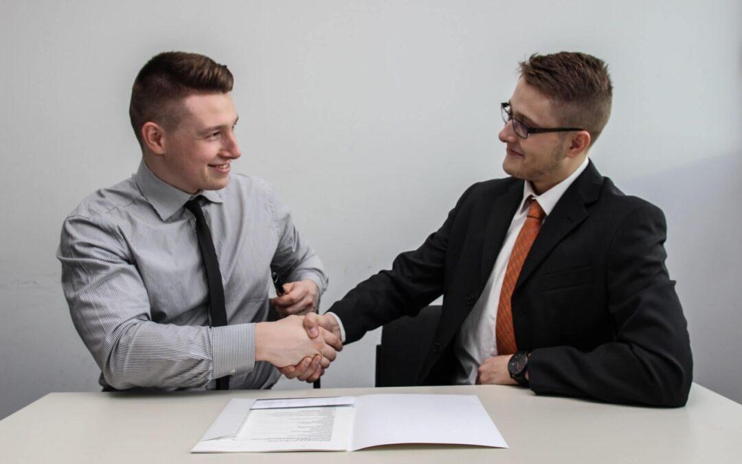 Guide-on-hiring-people