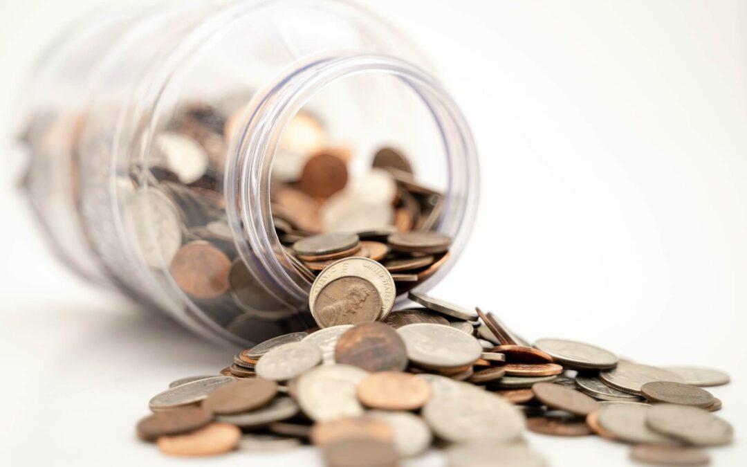 improvement-in-bank-lending