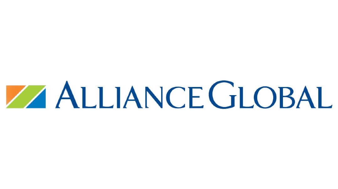 Alliance-Global's-share-buyback-plan