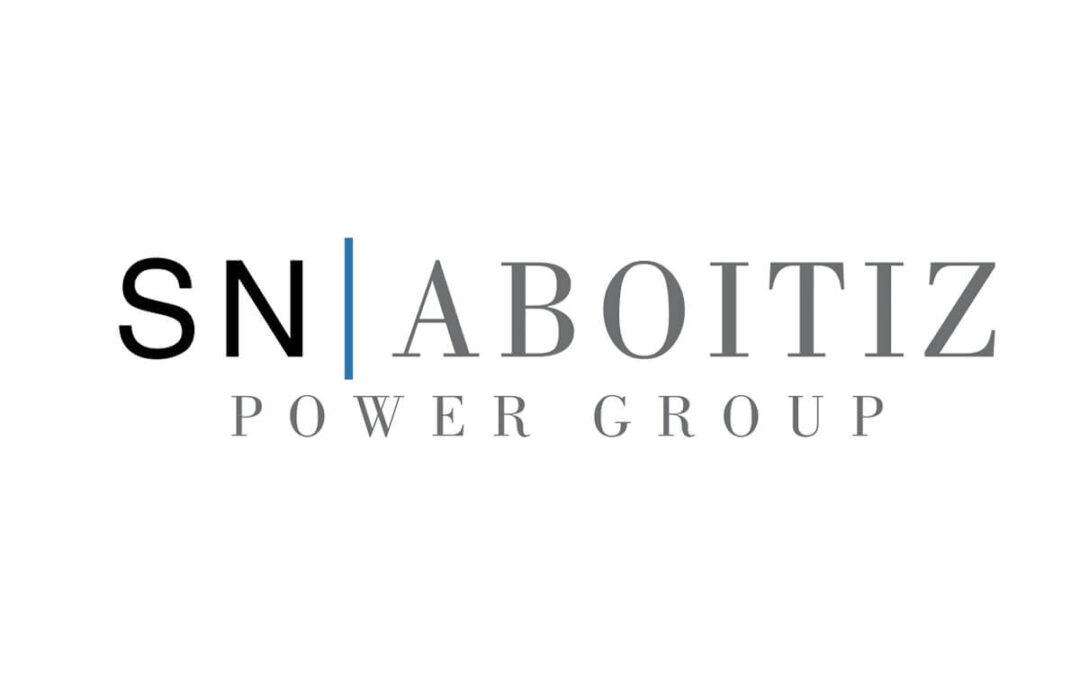 SN-Nexif-Energy-electrical-deal