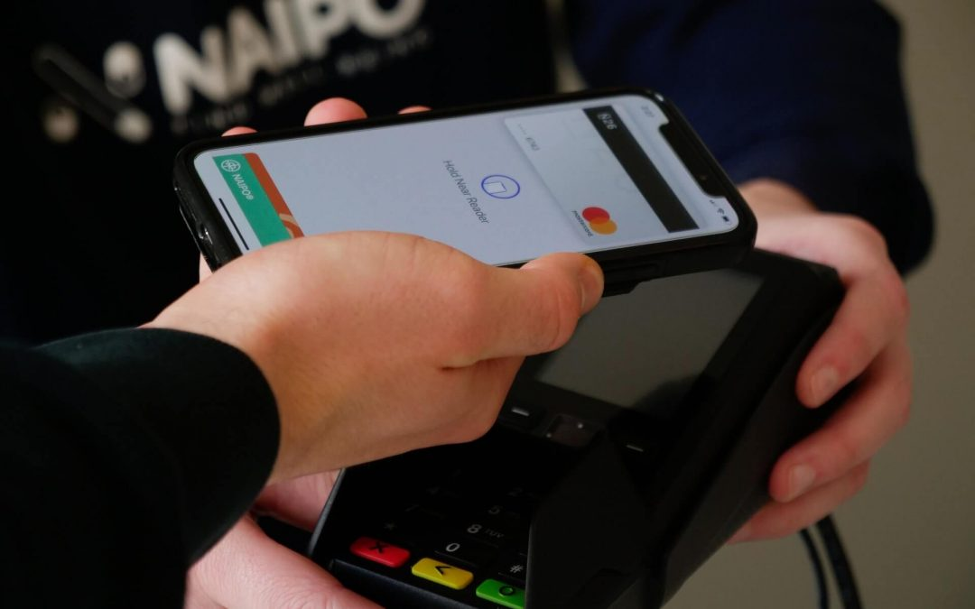 digital-payment-adoption