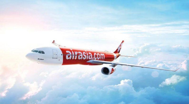 AirAsia achieves digital unicorn status
