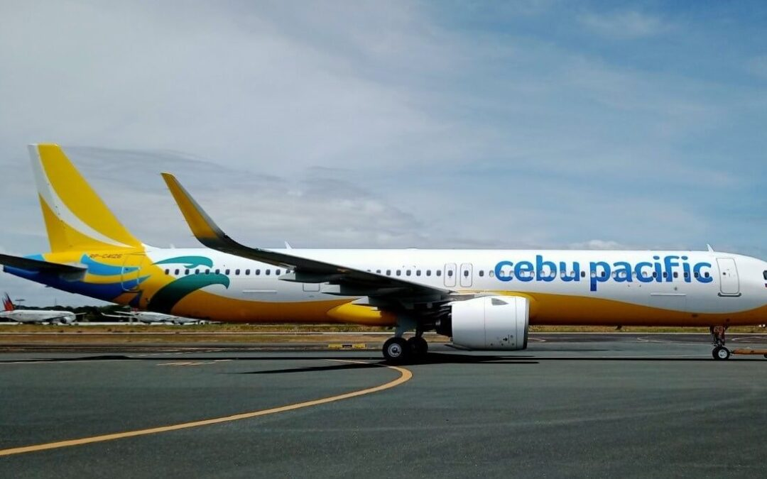 CebuPac-on-refund-complaints
