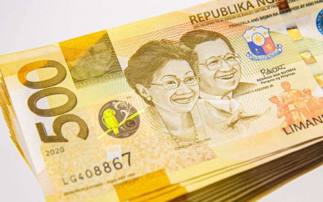 61%-increase-on-bad-loans