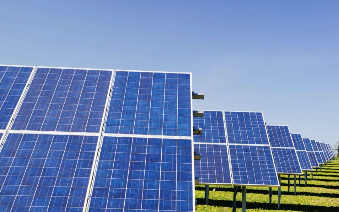 largest-solar-park-in-Ph