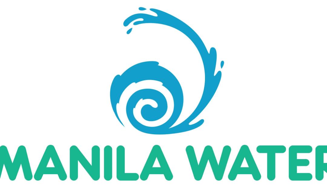 Manila-Water-deal-in-Saudi-Arabia