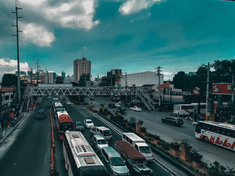 フィリピン政府、biz施設の入居許可件数を引き上げ