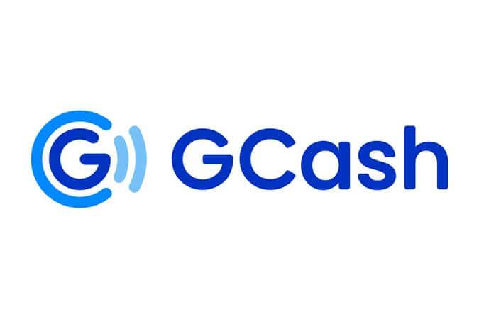 ジェネリカ・ドラッグストアがより安全な支払いのためにGCashを盗聴