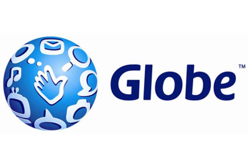 Globe-boosts-their-competitiveness