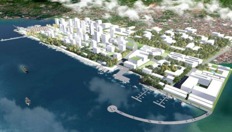 techno-business-hub-in-Cebu