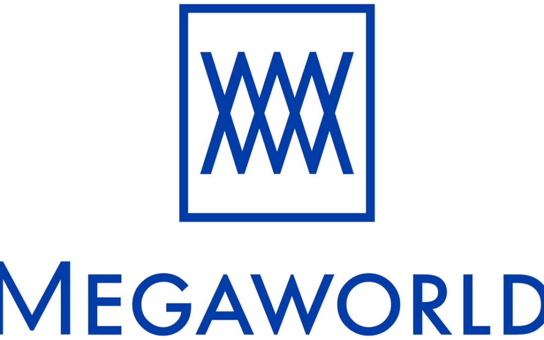 Megaworld-to-develop-township