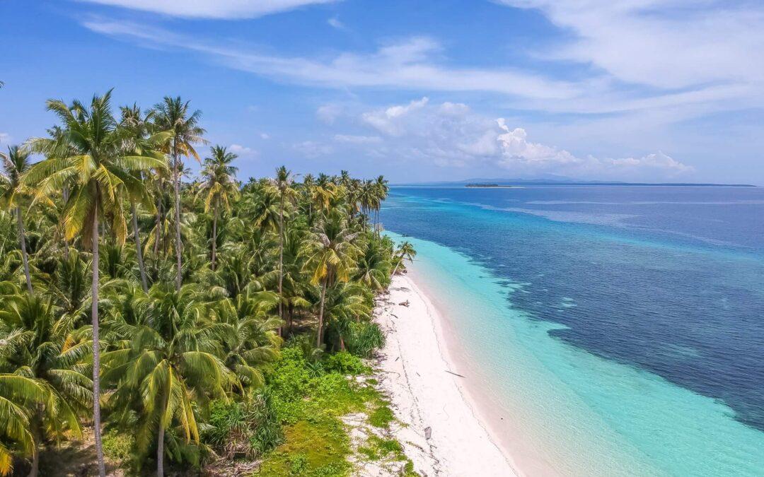 Ph-islands-lands-spot-in-CNT